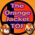 TheOrangeJacket avatar