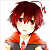 Trai IX avatar