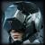 -Valkyrie- avatar