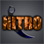 xRyanNitro avatar