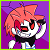 YoBoiKimisUselessMod avatar