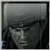 Sh[a]rk^ avatar