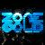 ZONEcold avatar