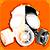 GraySunshine avatar