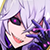 DankEnigma avatar