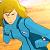Faka! avatar