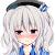 mazoingo avatar