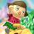 RC Spriter avatar