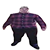Blurrytv avatar