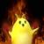Obsidian Spade avatar