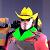 RobbyLuigi avatar