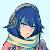 Jon1776 avatar