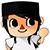 puppet88 avatar