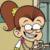 HyperWiFi avatar