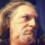 Typh avatar