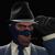 CalTheSpy avatar