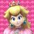 VideoGameBabes avatar