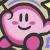 EonGenesis avatar
