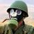 Medved959722 avatar