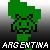 Ripper7 avatar