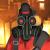 PyBroBot avatar
