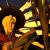 Sukauto avatar