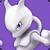 sks316 avatar