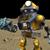 Glitch The Droid avatar