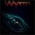 Wyrm avatar