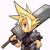 RandomGBystander avatar