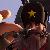 BlurGamer avatar