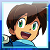 MegamanCstrike avatar