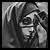 Schiff avatar