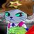 Sanagi- avatar