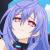 SKFFY avatar