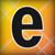 (Empa) avatar
