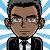 The Champion Eccentric avatar