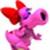 Pooterhead avatar
