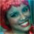 Cyraengine avatar
