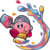 Raweggsuniverse avatar