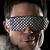 DasBoot avatar