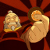 ramjam18 avatar