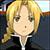 ExMachina avatar