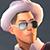 Oh My! avatar