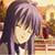 !Harper avatar
