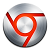Kromium avatar