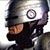 GonE_PostaL avatar