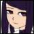 Clener74 avatar