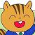 Moray avatar