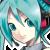 M1KU avatar